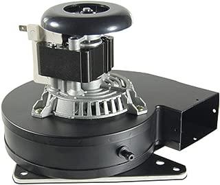 66005 Draft Inducer Motor Blower for Goodman Janitrol Furnace B1859005 B1859005S