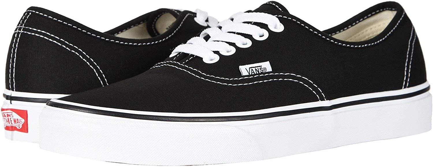 Vans Credence U Authentic Sneakers Unisex Miami Mall Adults'