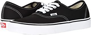 Vans U Authentic, Unisex Adults Sneakers