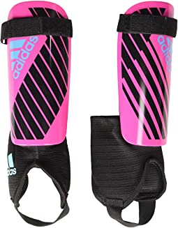 Shock Pink/Black/Bright Cyan