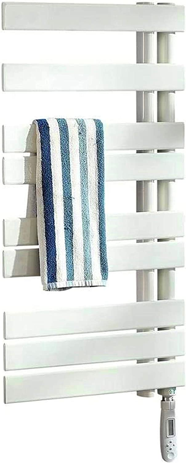 Our shop OFFers the best service towel warmers Ranking TOP5 for bathroom Towel Bathroom T Thermostatic Warmer