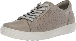 ECCO Womens 430833 Women's Soft 7 Fashion Sneaker
