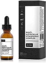 NIOD Multi-Molecular Hyaluronic Complex 30ml