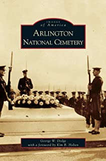 Best arlington national cemetery images Reviews