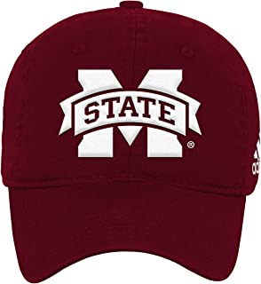 NCAA  Youth Outerstuff Slouch Adjustable Hat