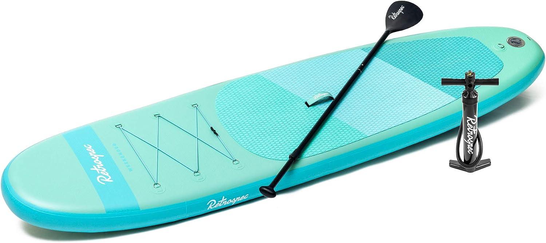 710Ks571eOL. AC SL1500 Retrospec paddle board review
