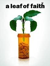 Best leaf of faith documentary Reviews