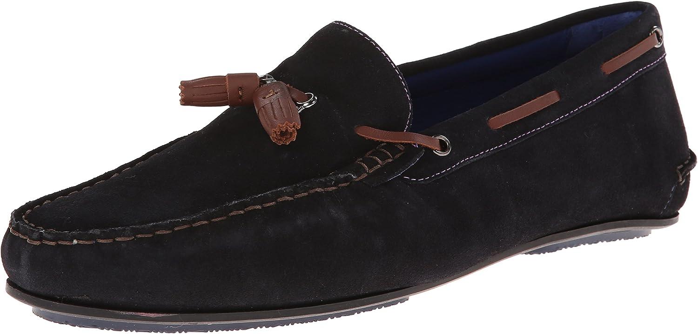 Ted Baker Men's Muddi Boat shoes