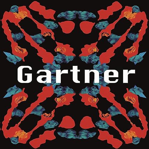 Hyper Potion By Gartner On Amazon Music Amazoncom