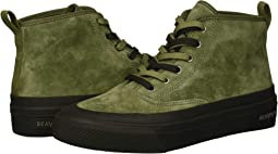 2fcad517111 Tucker and tate marin sneaker