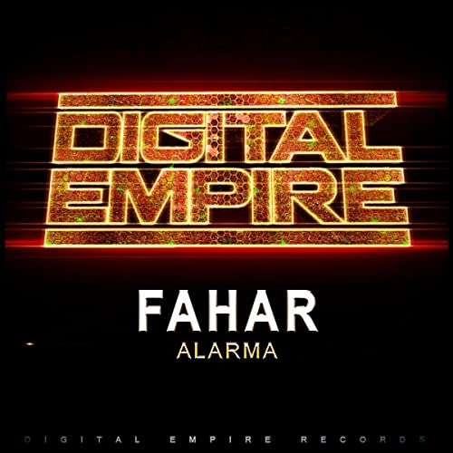 Alarma by Fahar on Amazon Music - Amazon.com