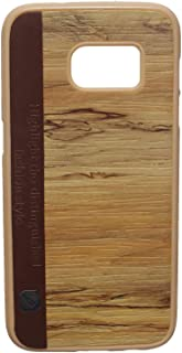 Hozis Back Cover for Samsung Galaxy S7 - Multi Color
