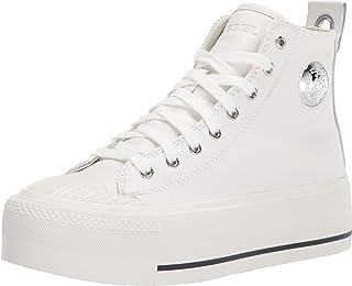 حذاء رياضي ديزل للنساء