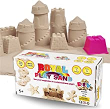 Best royal play sand Reviews