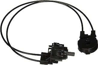 Motorcraft YH1616 Potentiometer