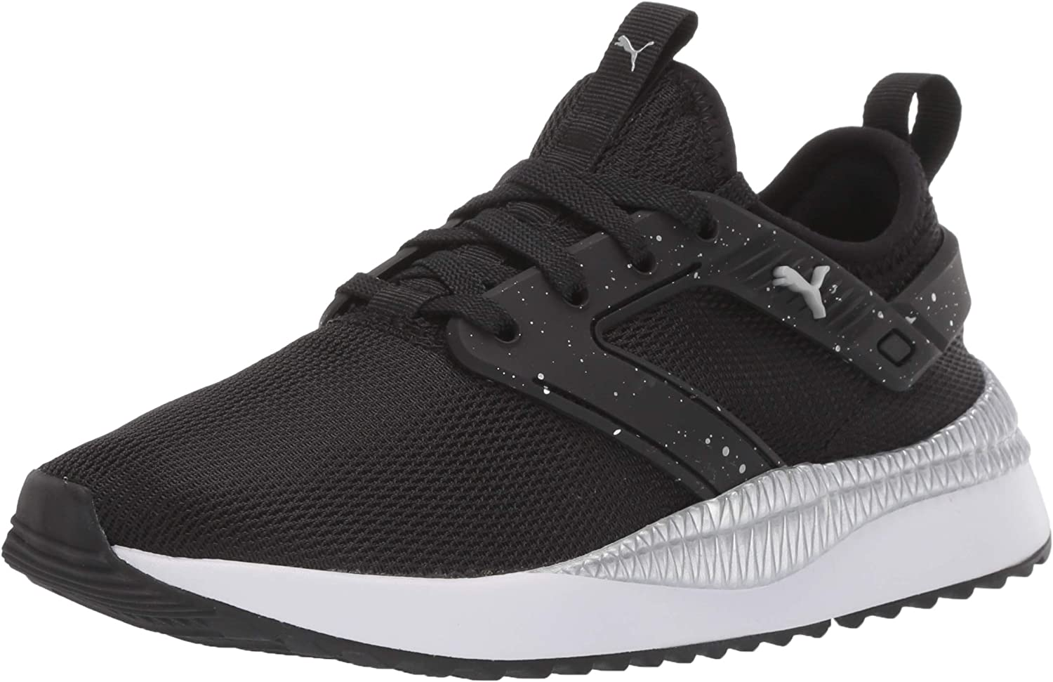 PUMA Women's Max 53% OFF Financial sales sale Pacer Sneaker Next Excel