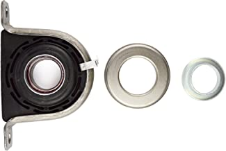 2002 ford f350 carrier bearing replacement