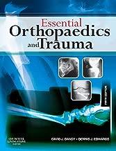 Best essential orthopaedics and trauma Reviews