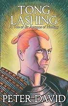 Tong Lashing: Sir Apropos of Nothing, Book 3