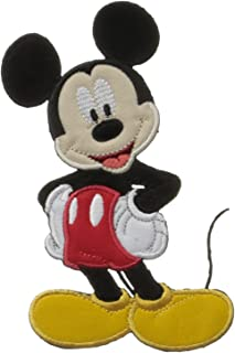 Best minnie mouse fabric appliques Reviews