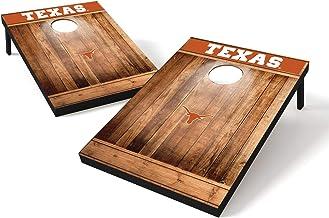 Game Design Colleges In Texas