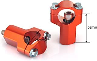 Suchergebnis Auf Für Lenkeraufnahme 28mm Motorräder Ersatzteile Zubehör Auto Motorrad
