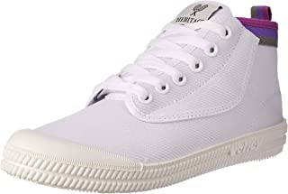 Volley Heritage HIGH LEAP Unisex