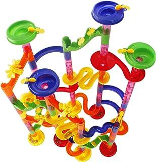 Tebrcon 組み立 立体パズル 男の子 女の子 誕生日のプレゼント 推薦年齢:7歳以上