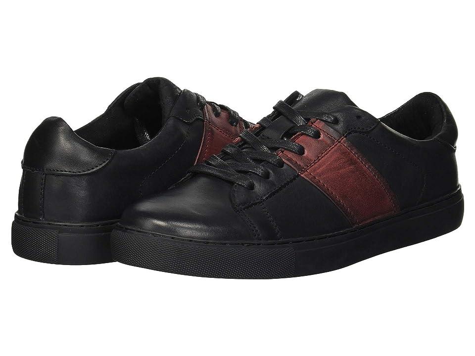 Kenneth Cole Reaction - Kenneth Cole Reaction Blayde Sneaker