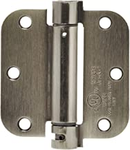 Best door hinges with springs Reviews