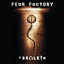 Mejor The Fear Factory de 2020 - Mejor valorados y revisados