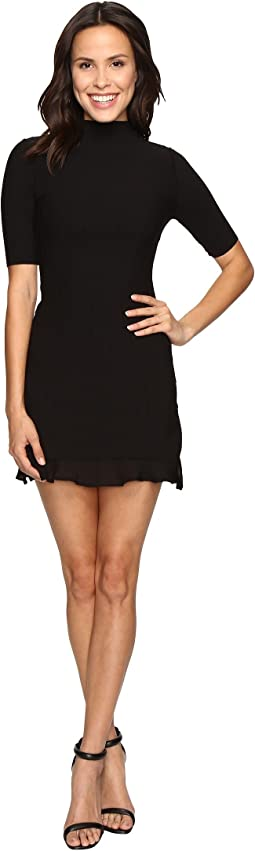 Behati Dress