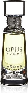 Armaf Opus Oil Men's Eau de Perfume, 20 ml