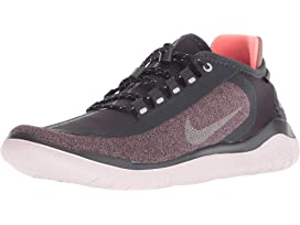 on sale 62805 f797c Nike Free RN 2018 Shield