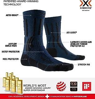 X-Socks X-Socks Trek X Cotton Socks uniseks-volwassene Socks Sokken