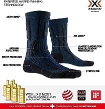 X-Socks X-Socks Trek X Cotton Socks Unisex volwassene Socks Sokken