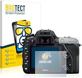 6x Nikon Coolpix P530 Protector Pantalla Pelicula Protectora Transparente