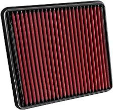 AEM 28-20387 DryFlow Air Filter