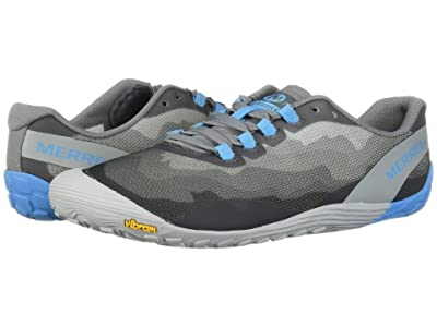 Merrell Vapor Glove 4 (Monument) Women