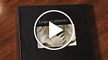 Un vídeo publicado por el autor.