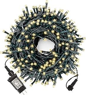 Best rgb tree lights Reviews