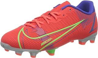 Nike Unisex Kid's Vapor 14 Academy Fg/Mg Trail Running Shoe