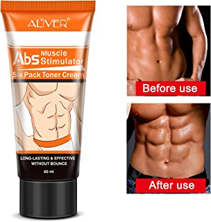 Hot Cream,Belly for Women and Men Cellulite Removal Cream Fat Burner Weight Loss Slimming Creams Leg Body Waist Effective Anti Cellulite Fat Burning