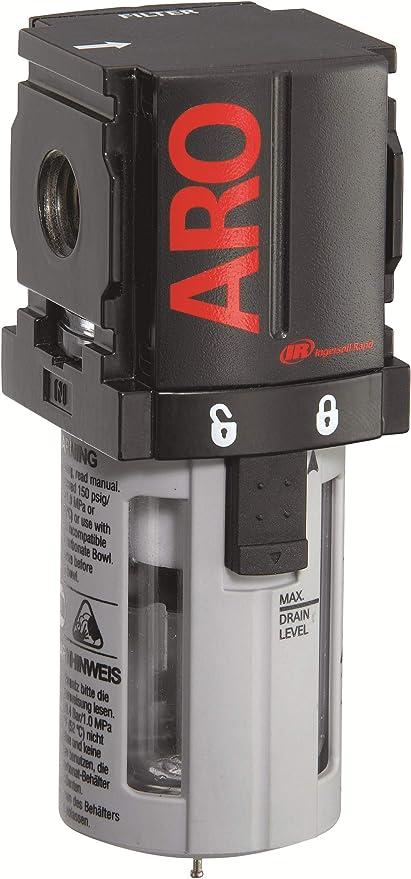 Frigair AR31.102 Filtro Aria