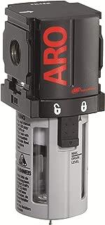 ARO F35341-400-VS Air Line Filter, 1/2