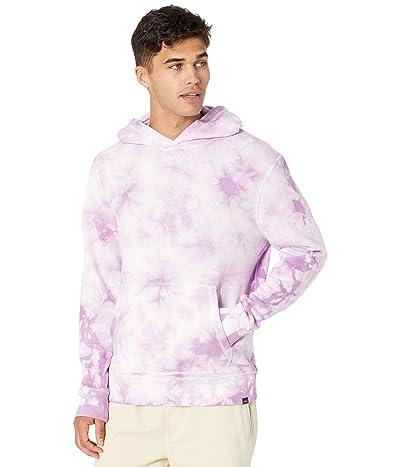 Faherty Beach Hoodie Sweatshirt