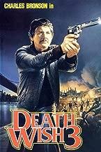 Best death wish 3 Reviews