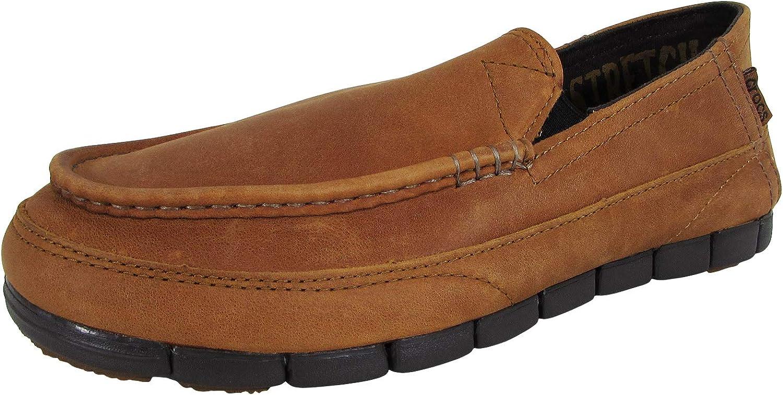 Crocs Women's Max 70% OFF Genuine Wrap ColorLite Loafer