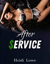 After Service (Service Girl Chronicles Book 4)