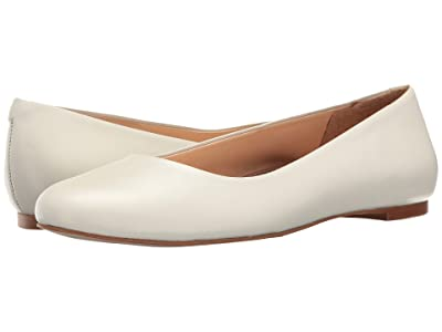 Walking Cradles Bronwyn (White) Women